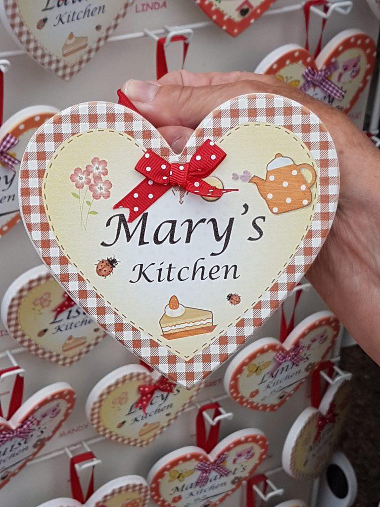 Mary's Dulceria Cakes Tortas